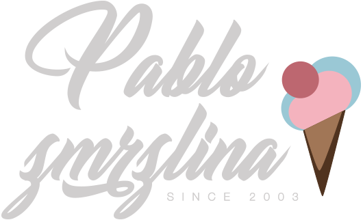 Zmrzlina PABLO Žilina