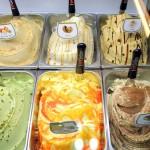 Výroba a predaj zmrzliny Žilina